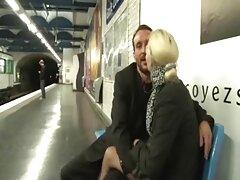 پزشک در طول رابطه جنسی بیمار را به صورت حرفه ای آرام کیر توکون متحرک می کند