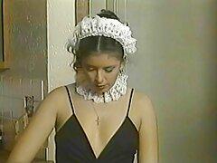 این زوج در مورد رابطه جنسی عکس سکسی کس گشاد دهانی فیلم خانگی ساختند