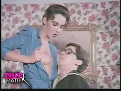 اسپرم توسط سبزه به همه عکس کون وکوس سکسی اهدا خواهد شد