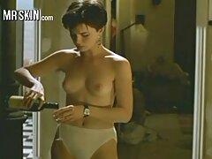 پری بوست و مرد بی رحمانه اولین اثر عکس کیر و کس سکسی خود را باریک می کند